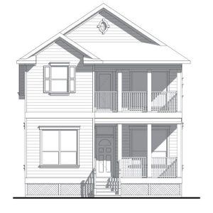Lifestyle Design Home Plans Purchase Home Plans